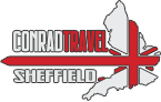 Conrad Travel